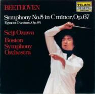 Beethoven The Five Piano Concertos