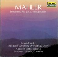 Mahler-Symphony-No-2