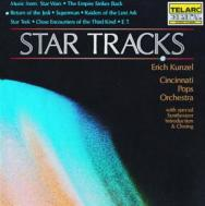 Star Tracks MP3