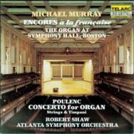 Encores-a-la-francaise-Poulenc-Organ-Concerto