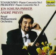 Tchaikovsky-Piano-Concerto-No-1-And-Prokofiev-Pian