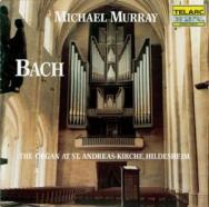 Bach In Hildesheim