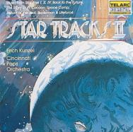 Star Tracks II MP3