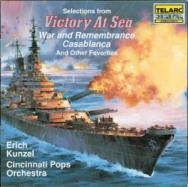 Victory At Sea War And Remembrance And Other Favor