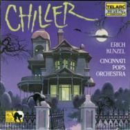 Chiller MP3