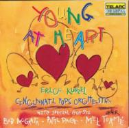 Young At Heart MP3