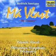 Smetana-Ma-Vlast-My-Country