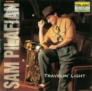 Travelin-Light