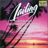 Sailing MP3