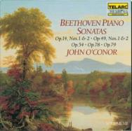 Beethoven Piano Sonatas Volume 7