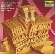 Hollywoods Greatest Hits Volume 2