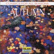 Classics For All Seasons Autumn MP3