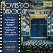 Movies-Go-Baroque