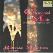 Ceremonial-Music-For-Trumpet-Organ