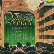 Verdi Without Words MP3