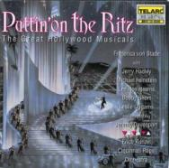 Puttin On The Ritz MP3