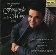 The-Artistry-Of-Fernando-De-La-Mora