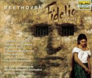 Beethoven Fidelio Op 72