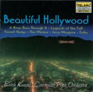 Beautiful Hollywood MP3