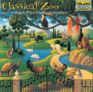 Classical-Zoo-Carnival-Of-The-Animals