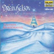 Dream Season The Christmas Harp
