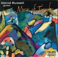 Music Of Frederico Moreno Torroba MP3
