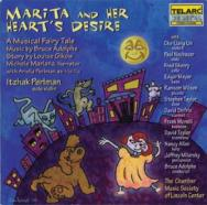 Marita-And-Her-Hearts-Desire