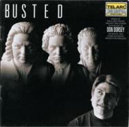Busted-Classical-Music-And-Other-Varieties-As-Real