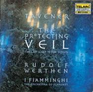Tavener-The-Protecting-Veil-Last-Sleep-Of-The-Virg