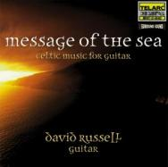Message Of The Sea MP3