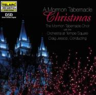 A-Mormon-Tabernacle-Choir-Christmas