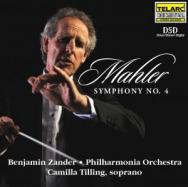 Mahler-Symphony-No-4