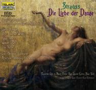Strauss-Die-Liebe-der-Danae