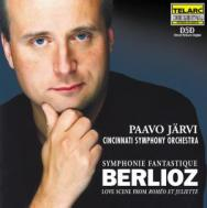 Berlioz Symphonie Fantastique Op 14 Love Scene Fro MP3