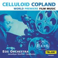 Celluloid Copland