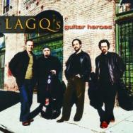 LAGQs Guitar Heroes