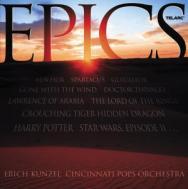 Epics MP3