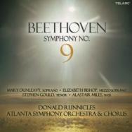 Beethoven-Symphony-No-9