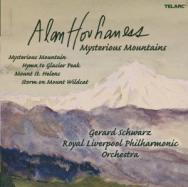 Hovhaness-Mysterious-Mountains