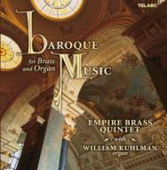 Baroque-Music-For-Brass-And-Organ