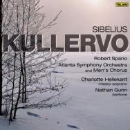 Sibelius-Kullervo-Op-7