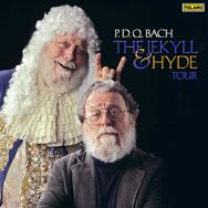 PDQ-Bach-Peter-Schickele-The-Jekyll-and-Hyde-Tour