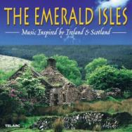 The Emerald Isles