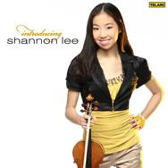 Introducing-Shannon-Lee
