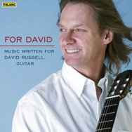 For David MP3