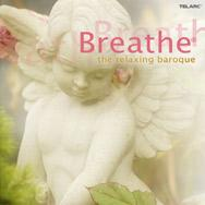 Breathe The Relaxing Baroque
