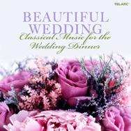 Beautiful Wedding Classical Music for the Wedding