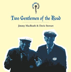Two Gentlemen of the Road
