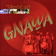 World-of-Gnawa