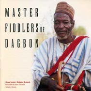 Master-Fiddlers-of-Dagbon